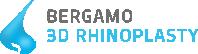 Bergamo 3D Rhinoplasty